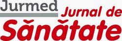 Logo JURMED RGB_1000dpi_150px